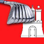 Golfplätze Hamburg
