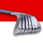 Golfplätze Hessen