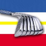 Golfplätze Mecklenburg-Vorpommern