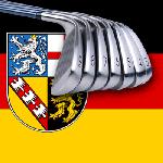 Golfplätze Saarland