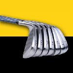Golfplätze Sachsen-Anhalt