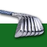Golfplätze Sachsen