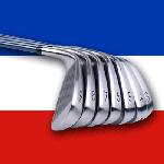 Golfplätze Schleswig-Holstein
