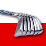 Golfplätze Thüringen